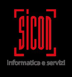 Sicon srl